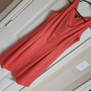 Cato Dresses - Pleated cato dress